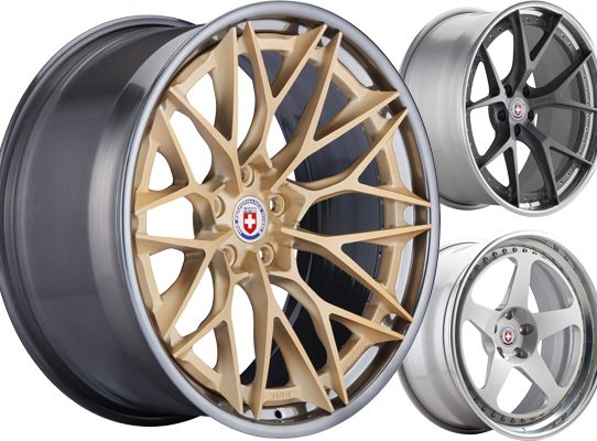 Finding The Best Wheels for 4x4 Australia